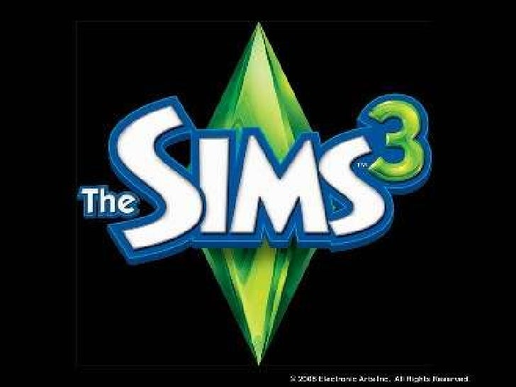 the sims castaway psp iso portugues