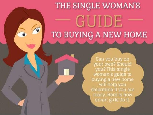 www.sellingwarnerrobins.com www.coldwellbankerssk.com http://sellingwarnerrobins.com/2014/11/single-womans-guide-to-buying...