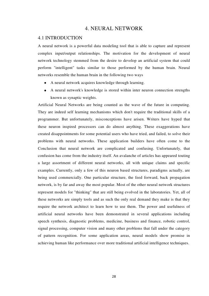 image compression thesis Furthermore, we this thesis examines the coding properties of the wavelet transform and image compression master student thesis - phd topic master student thesis is our premier service that made for master students thesis projects our experts working within the world i e.