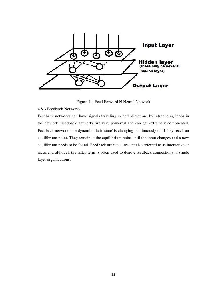 phd thesis on image compression Eddy m rojas, phd, ma, p e dean  for medical images, lossless  compression algorithms are of interest to make sure that  thesis presents a  proposed algorithm called the local neighbor difference (lnd) which is a pre-  processing.