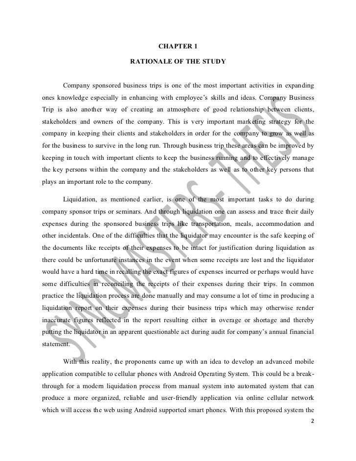 proponents of essay Proponents of essay action research paper on innovation how to write an essay on animal cruelty how to write a compare and contrast essay for college level.