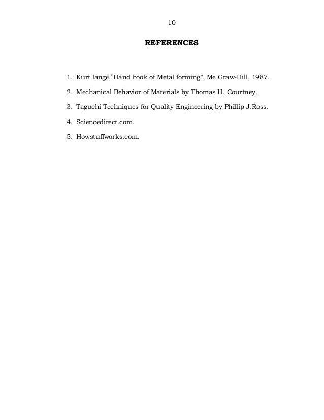 mechanical behaviour of materials by thomas h courtney pdf
