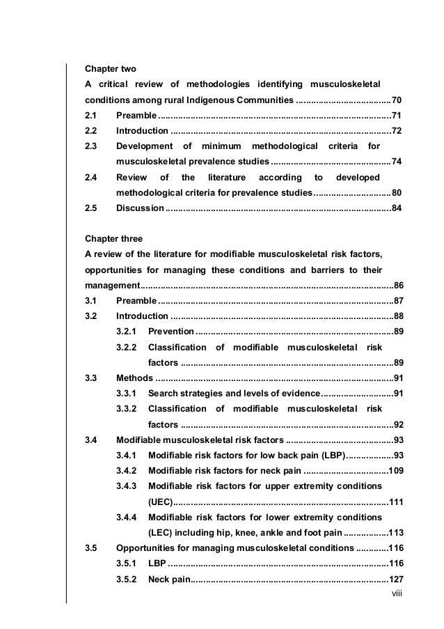 usask thesis latex