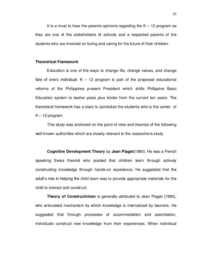 phd thesis in education free download
