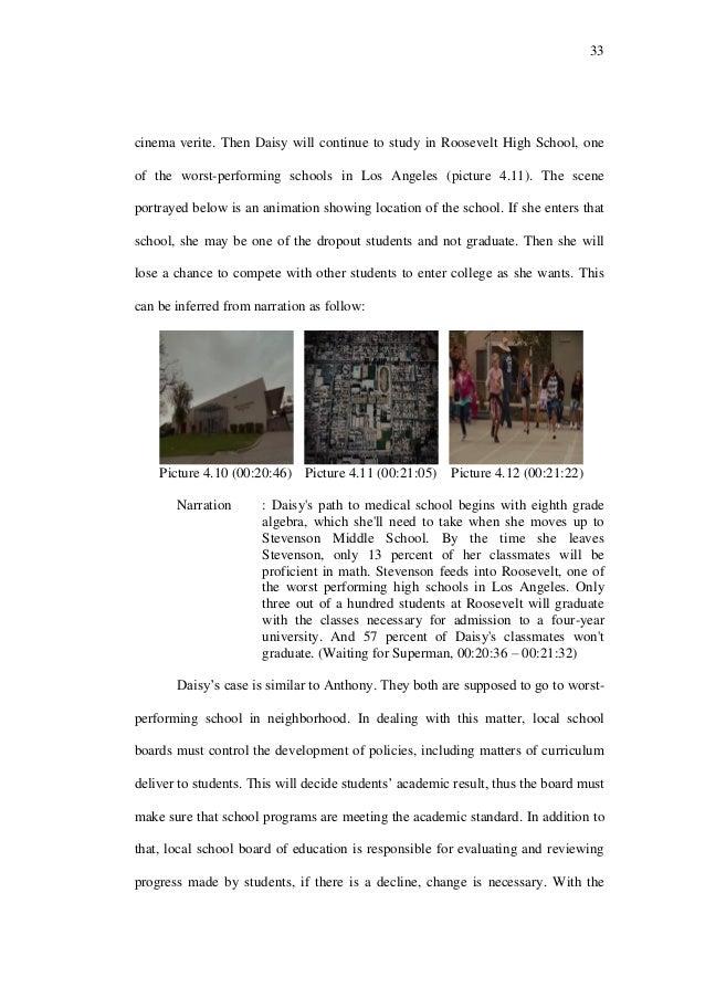 essay for world peace jurassic world