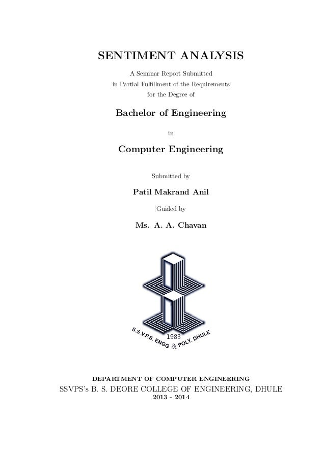 this thesis is submitted in partial fulfilment of the requirements Thesis submitted for the award of degree of doctor of  in  partial fulfilment of the research requirements submitted by.