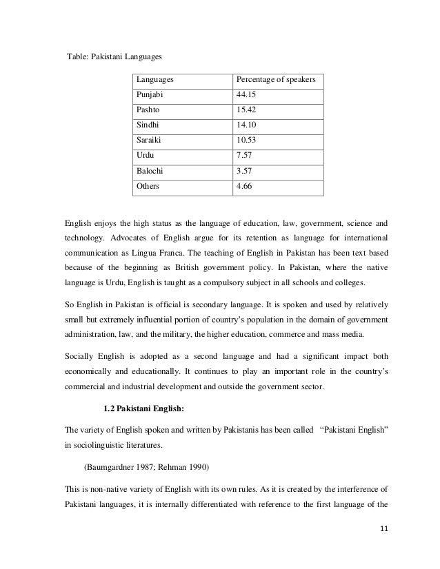 "tesol thesis subjects List of ma in tefl theses 2016 i̇lkim merve yıldız, ""tertiary level efl teachers' perceptions and practices of icc."