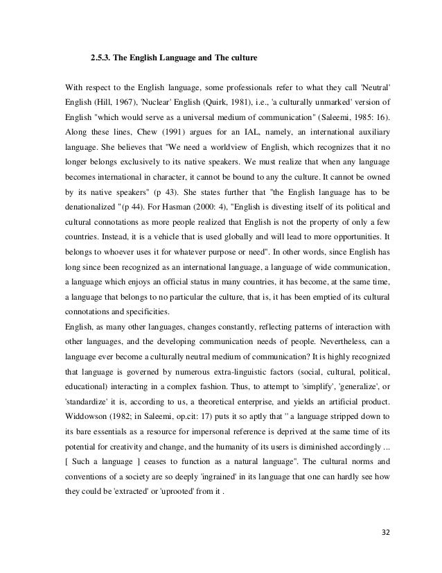 essay on respect of teacher in urdu In the dhofar governorate of oman i have chosen people who have essay on teacher respect in urdu made a difference to the world in a positive way they include people.