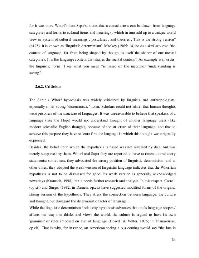 Essay Thesis Example Essay On Importance Of Teachers Day Pinterest Teaching Plan For Practical  Skill And Techniques Of Peripheral How To Make A Good Thesis Statement For An Essay also Business Essay Topics Should I Print Resume Double Sided Order English As Second  Good Persuasive Essay Topics For High School