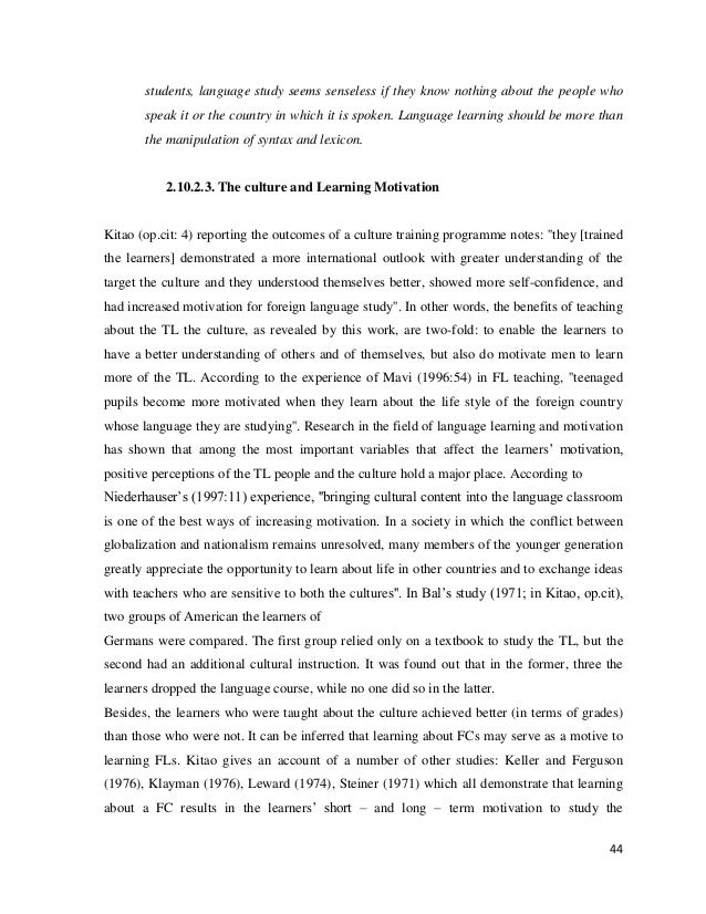 us involvement in mogadishu essay In response to the impending starvation of hundreds of thousands of somalians the united states entered somalia in december 1992 to provide humanitarian aid and establish a functioning government as under the un mandated united nations operation in somalia ii (unisom ii.