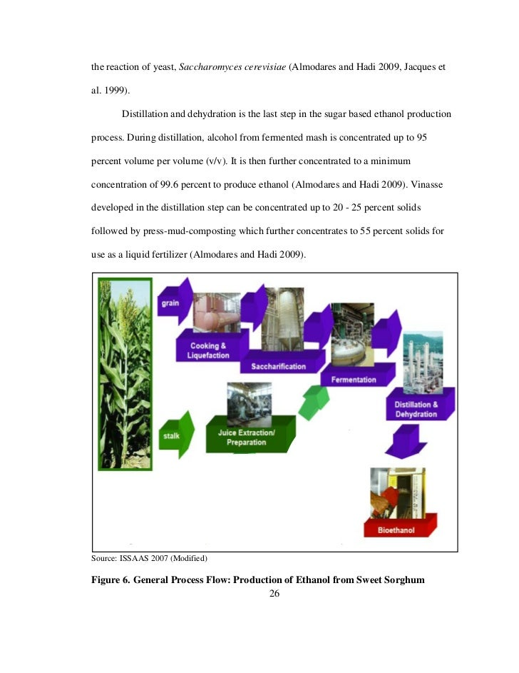 ethanol fuel thesis Optimization of acid hydrolysis in ethanol production from prosopis juliflora - temesgen atnafu - master's thesis - engineering - chemical engineering - publish your 212 ethanol as fuel 213 world market of ethanol 214 ethanol production and supply in ethiopia 22 ethanol feedstocks 221 starch feedstocks.