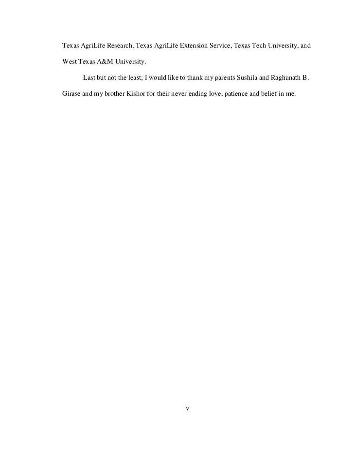 Writing a recount homework photo 3