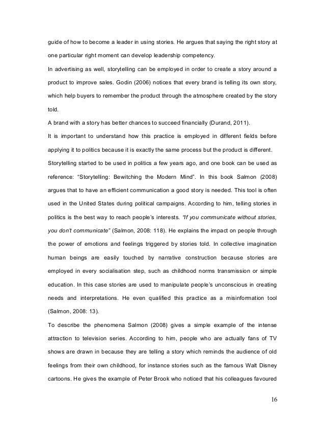 essay essaywriting film analysis essay structure dissertation 4