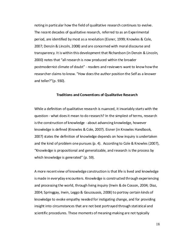 arts based dissertations Art history research & writing find dissertations art history research & writing: find dissertations to the traditional paper-based theses and dissertations.