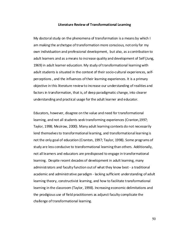 arts based dissertations A thesis or dissertation is a  the term graduate thesis is sometimes used to refer to both master's theses and doctoral dissertations  (arts, humanities.