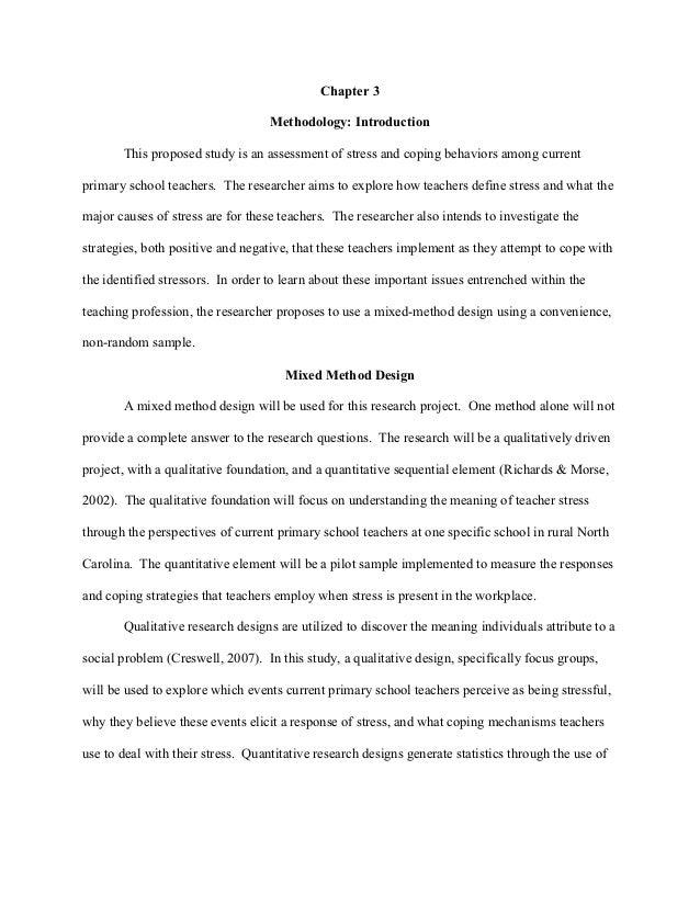 essay of george orwell gandhi pdf