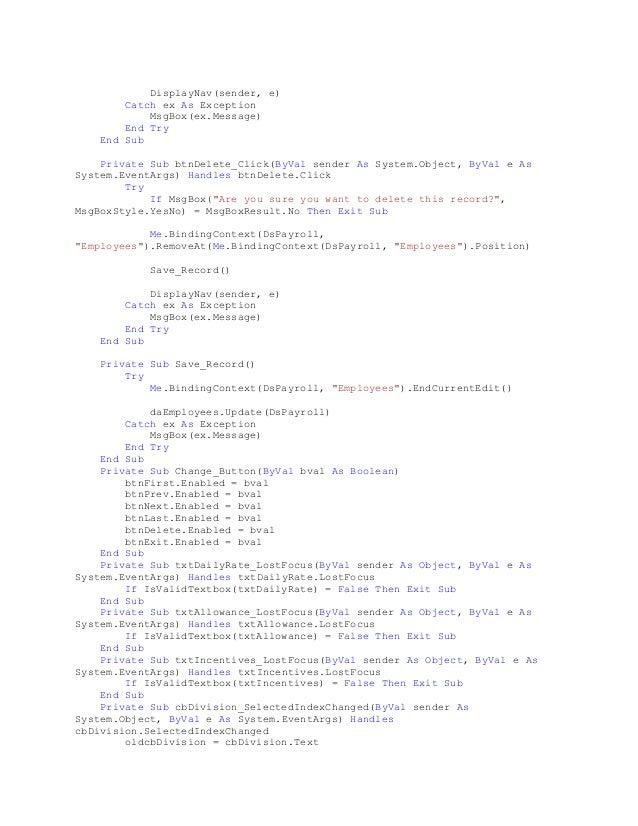 Computerization Academic Essay