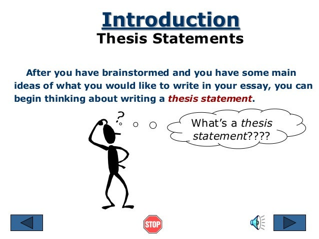 remove number of comments thesis Sample thesis pages  number of signatures required for doctoral students = director of  first step after harvesting is to remove these beans from the fruit.