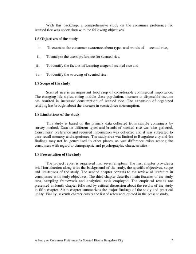 Contrast/compare essay ideas