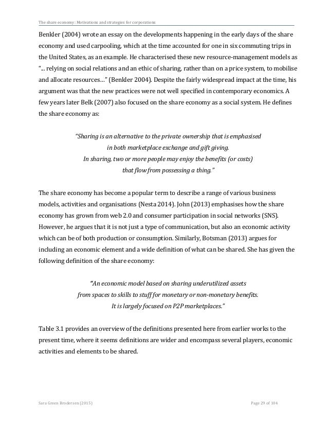95 thesis table model Please feel free to share and distribute, in any manner, preferably in full, these 95 theses to his great ends, the reform bahai faith invites all souls to a convocation of celebration, brotherhood, and reform, during ridvan, 2006.