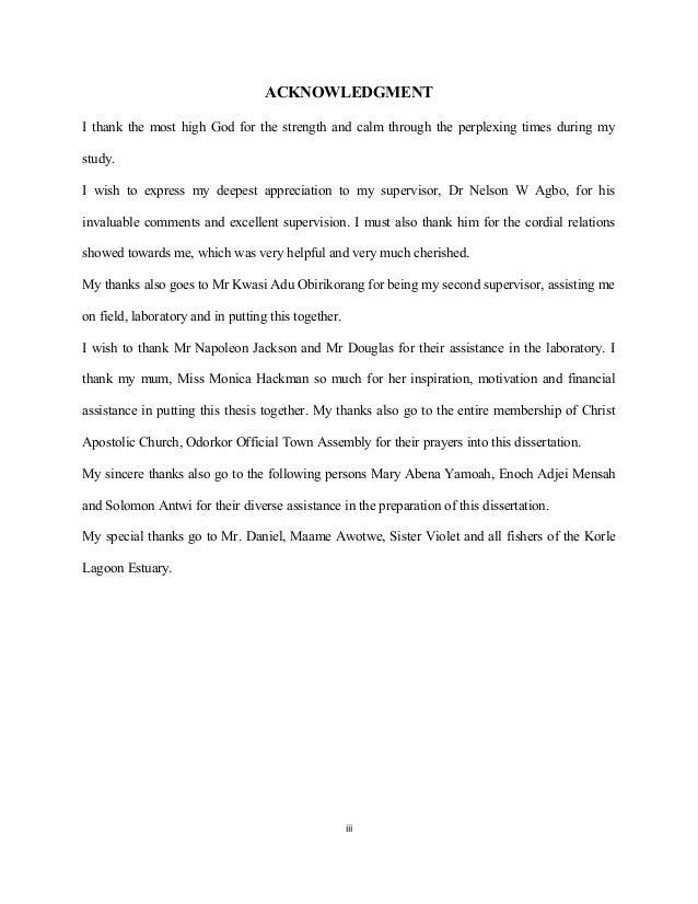 Dissertation editing site uk picture 2