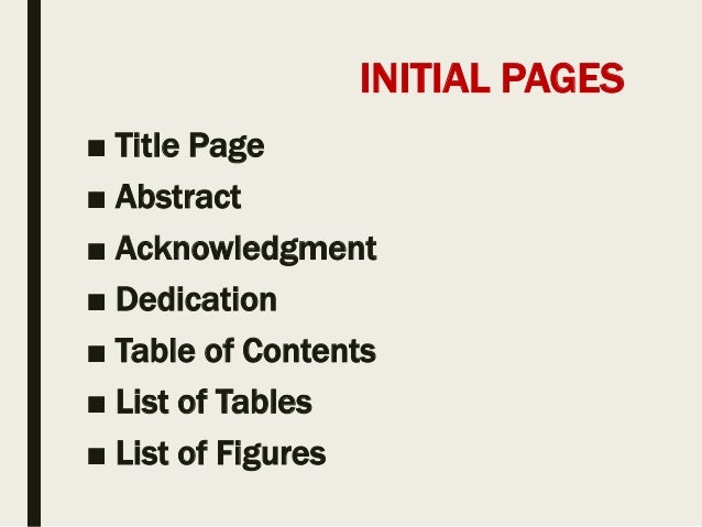 Samples of argumentative essay writing