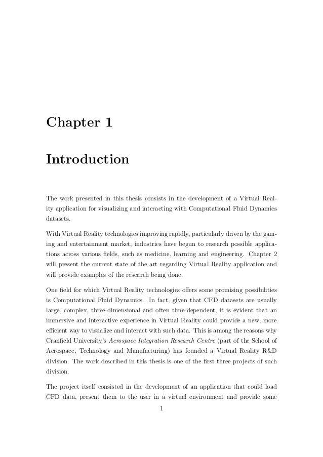 creative essay structure death