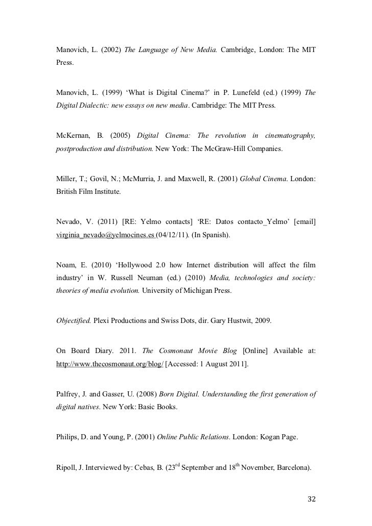 dialectical thesis statements Outline a good outline can make conducting research and then writing the paper very efficient paper title thesis statement major points/arguments indicated by roman of slavery and equality of african-american rights through his actions, ideas, dialectical thesis statements | historyprofessororg [4] edmund morgan, in the first chapter of .