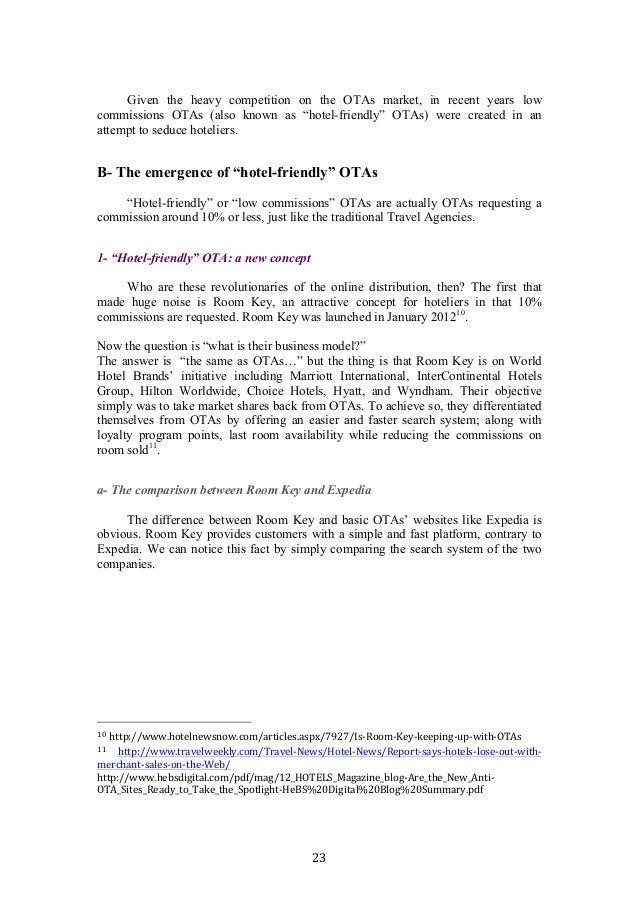 elaborations on emptiness pdf