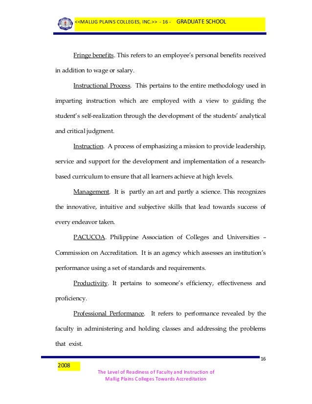 dissertation logbook Click here click here click here click here click here dissertation logbook example research logbook - ditstudent logbook this thesis logbook will record the progress of the student, from the commencement of research until completion of the thesis.