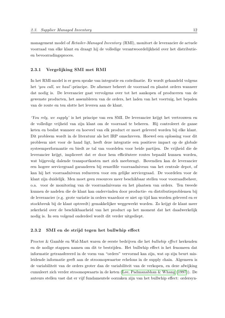 thesis of localization Indoor localization of mobile devices based on wi-fi signals using raytracing supported algorithms diploma thesis dirk rothe rwth aachen university, germany.