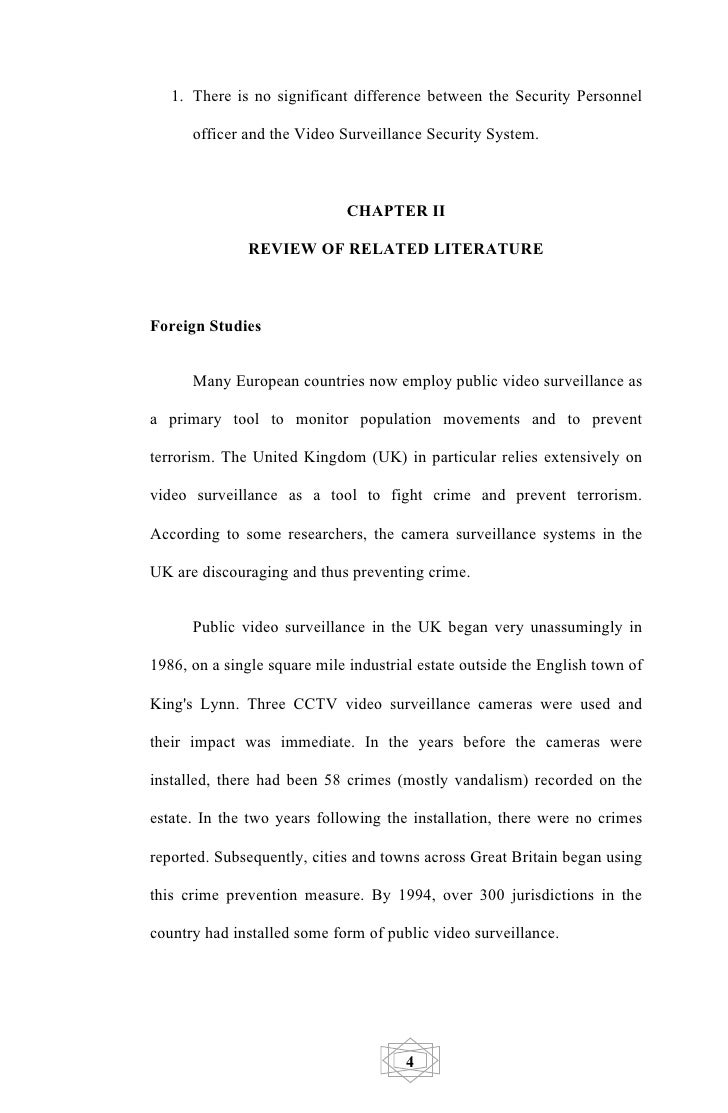 foreign related literature of online ordering system Free essays on related foreign literature in ordering system get help with your writing 1 through 30.