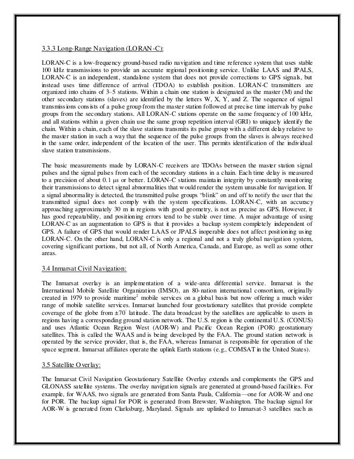 Marketing research case study analysis