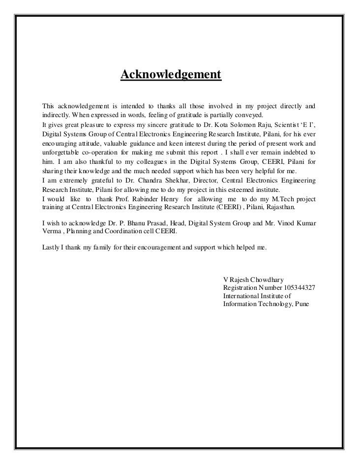Gps phd thesis