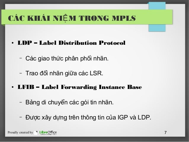 thesis and vpn Iphone vpn download ★★★ virtual private network thesis ★★★ router vpn download [virtual private network thesis].
