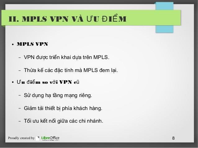 thesis and vpn [🔥] virtual private network thesis safe vpn download ★★[virtual private network thesis]★★ best vpn fast.