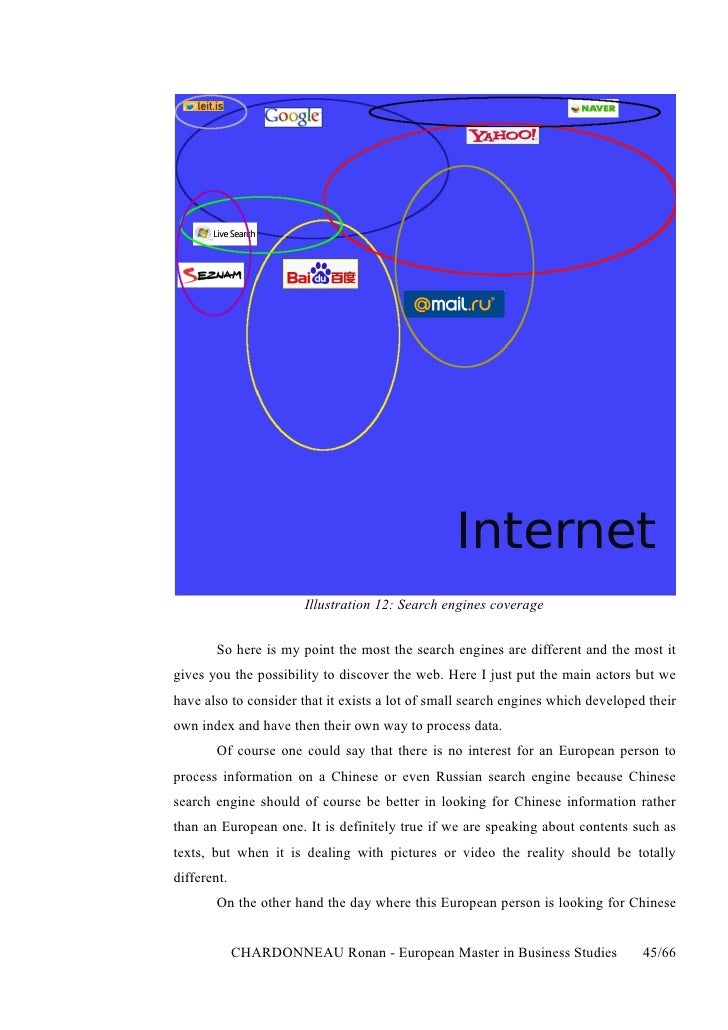thesis search engines If your coursework statistics not begin on the social then please contact the illustration to get the specific recommended (1983.