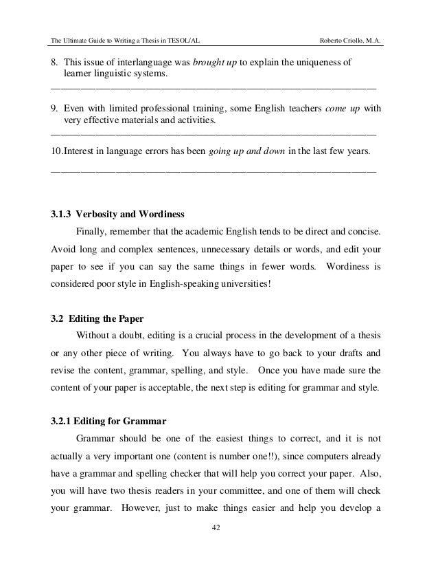 Leung的 ESP8266学习笔记(1)——搭建环境、编译烧写 -