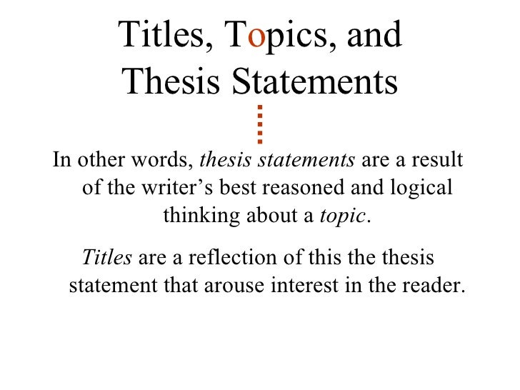 thesis statement for wuthering heights