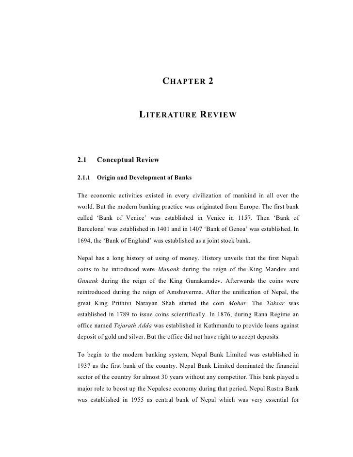 Dissertation writing services sri lanka bank