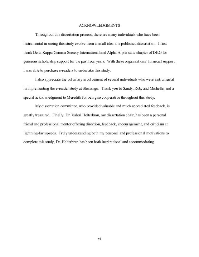 byu latex dissertation Latex class thesis  latex resources - byu physics and astronomy the class has options for producing a senior, honors, or masters thesis as well as a phd.