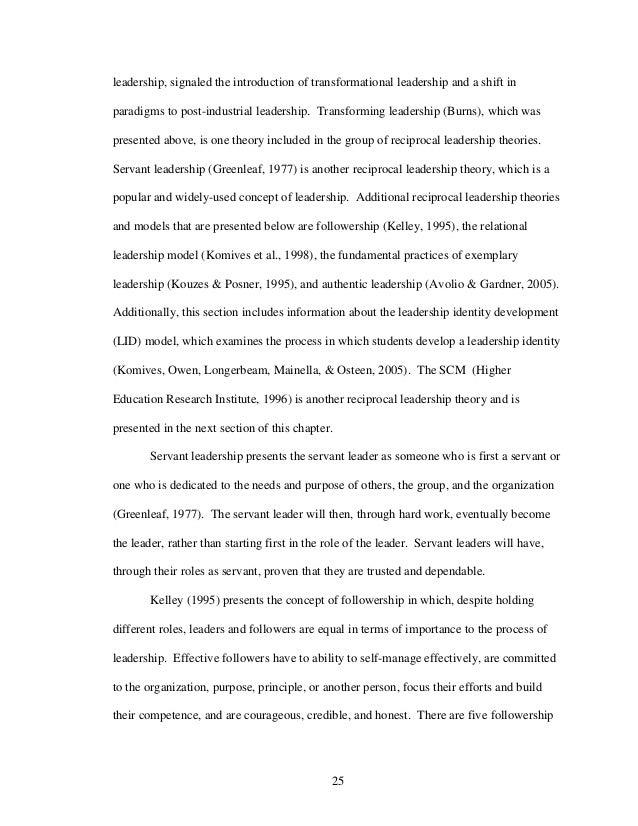 essays about english class president speech