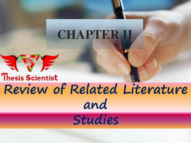 write a good dissertation Read professional and successful tips how to write an excellent dissertation and its chapters free dissertation writing help for people who want to prepare a great.