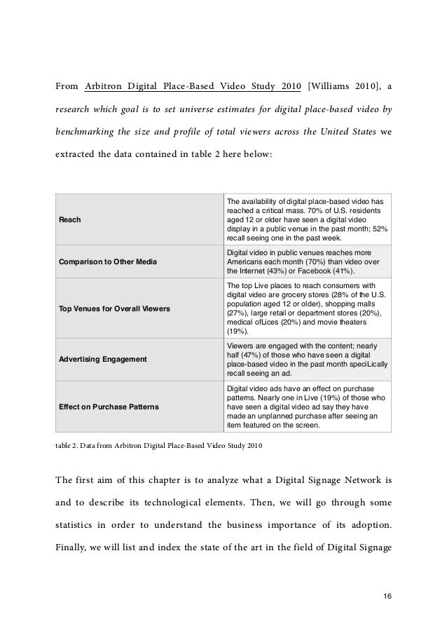 Purchase essay paper