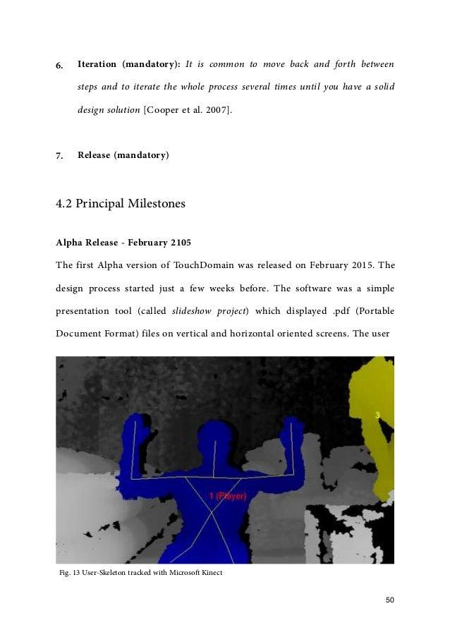 Master thesis skeleton dissertation sociologique