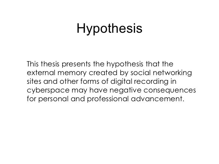 Thesis 4.1_Revised Slide 2