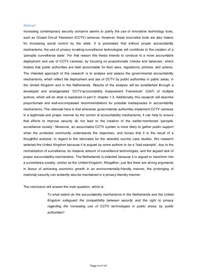 Dissertation on poultry wastewater