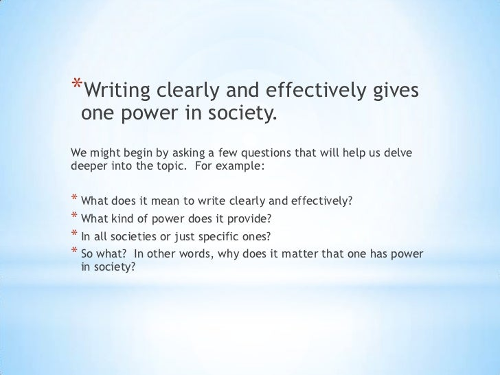 thesis statement outlines Our effective thesis writing services help in crafting concise thesis statements and detailed essay outlines to work off of.