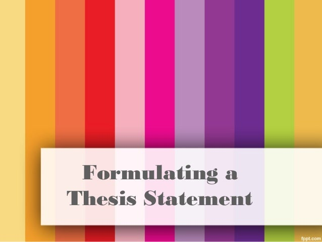 Dissertation coming up with facility     dissertation facilitate on     Home   FC
