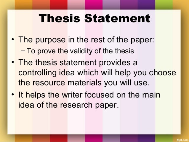 Analysis Essay Thesis Example Thesis Statement On Capital Punishment Paper Research Thesis Statements For Argumentative Essays also Good Thesis Statements For Essays Esl School Essay Editor Sites For College First Page Of An Essay  English Model Essays